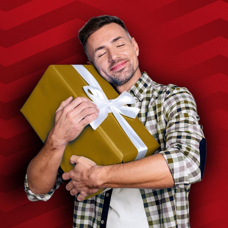 Dit is waarom medewerkers het eindejaarsgeschenk zo waarderen!