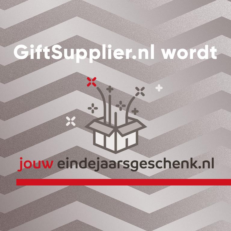 Lancering van jouweindejaarsgeschenk.nl!
