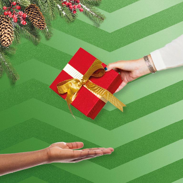 Hoe eindejaarsgeschenken uitgroeiden tot de ultieme waardering voor jouw personeel