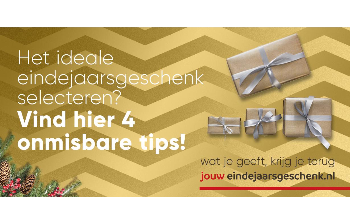 jouweindejaarsgeschenk-4-onmisbare-tips