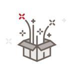Jouweindejaarsgeschenk.nl